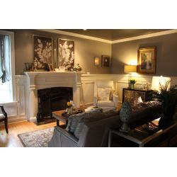 Small Crop Of Elegant Traditional Living Rooms
