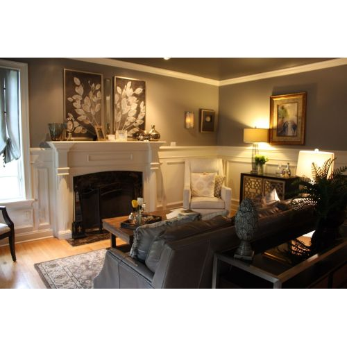 Medium Crop Of Elegant Traditional Living Rooms