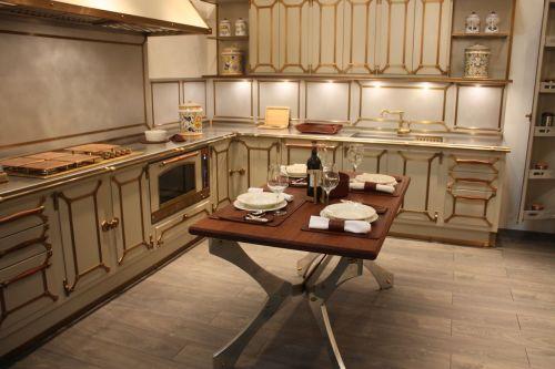 Medium Of Kitchen Corner Cabinet