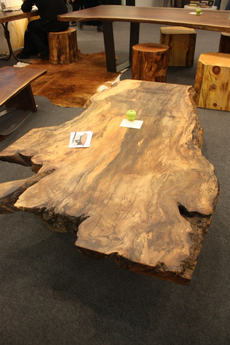 Fullsize Of Rustic Coffee Tables