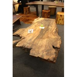 Small Crop Of Rustic Coffee Tables