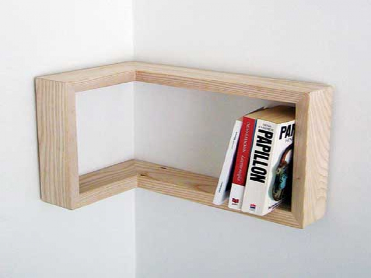 Smothery Home Bookshelf Designs Home Ways To Diy Shelves Wall Shelf Designs home decor Shelf Designs For Home