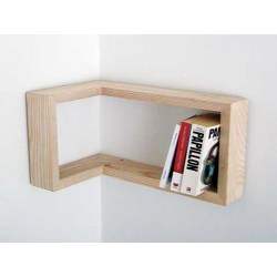 Small Crop Of Shelf Designs For Home