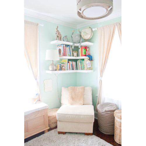 Medium Crop Of Floating Living Room Shelves