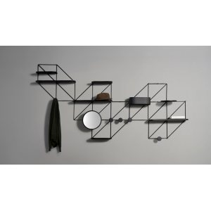 Captivating Your Collections Wood Modular Wall Shelves Modular Wall Shelves Uk Modular Shelving Units That Grow