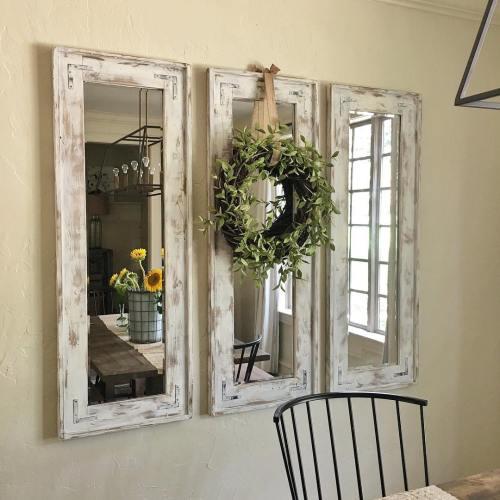 Medium Crop Of Farmhouse Style Home Decor