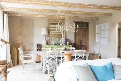 Medium Of Rustic Decor For Home