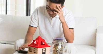 Dealing with the Pressure of Paying the Home Loan EMIs | Homeonline