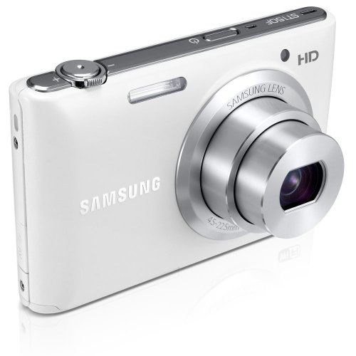 Medium Crop Of Samsung Camera Wifi