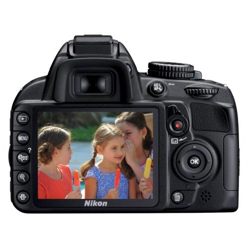 Medium Crop Of Nikon D3100 Price