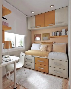 Stunning Stuff How To Organize A Small Bedroom A Lot Tips On Small Bedroom Interior Design Homestics Tips On Small Bedroom Interior Design Homestics How To Organize A Small Bedroom 2 Beds