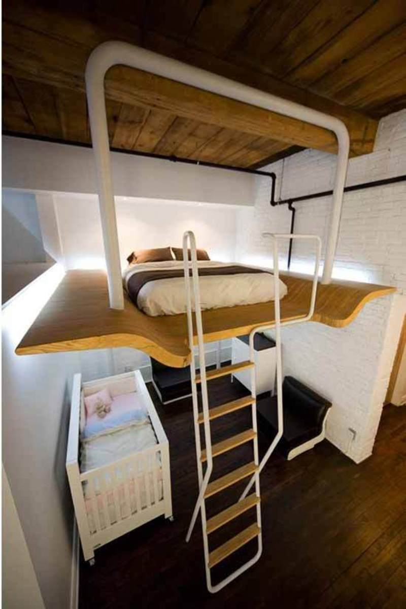 Smashing Tips On Small Bedroom Interior Design Suspended Bed Tips On Small Bedroom Interior Design Homestics Tips Arranging Small Bedrooms Decorating Tips Small Master Bedrooms bedroom Tips For Small Bedrooms