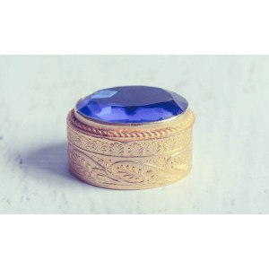 Christmas Truly Engagement Ring Boxes Engagement Ring Box Diy Engagement Ring Box Walmart