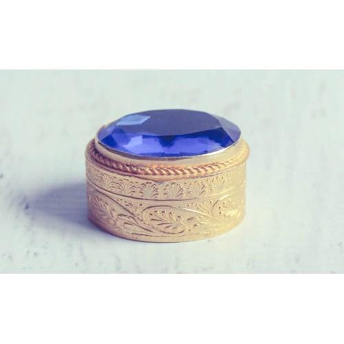 Medium Crop Of Engagement Ring Box