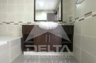 3 bedroom Apartment for sale in Living Legends, Dubai Land ...