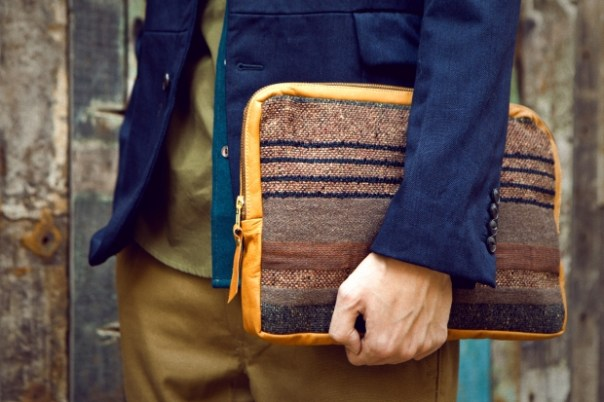 A Kind of Guise 2012 Fall/Winter Accessories