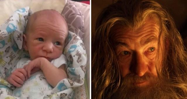 babies-look-like-celebrities-lookalikes-100-205677963516ea14d8351f47d87b3557.jpg