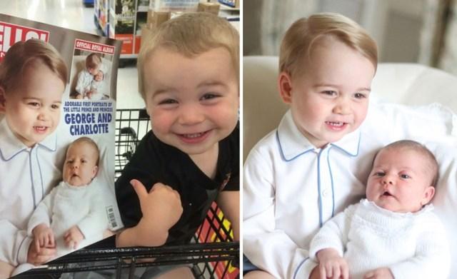 babies-look-like-celebrities-lookalikes-54-1cd29b9a478805f26671245e4c363c32.jpg