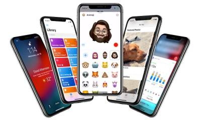 7 Important Changes in iOS 12 Apple Didn't Mention