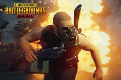 PUBG Mobile Update LIVE: iOS download delay after Android release - patch notes revealed | PS4 ...