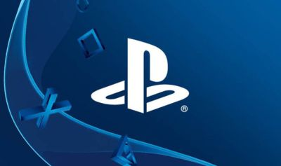 PS5 CONFIRMED by Sony - and PS4 successor could have 2018 release date | Gaming | Entertainment ...