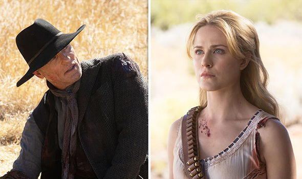 Westworld Season 2 spoilers: Finale's shocking post-credits scene hints what's coming next | TV ...