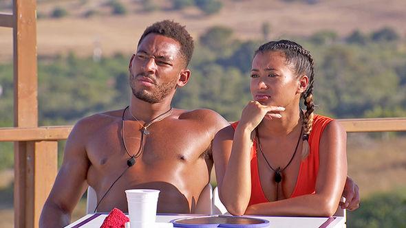 Love Island 2018 Josh and Kaz to SPLIT as 'sexy' new islander arrives at ITV2 villa? | TV ...