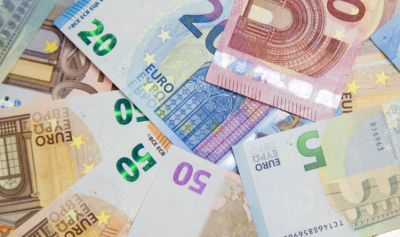 Pound to euro exchange rate: GBP edges higher on fresh lira losses   City & Business   Finance ...