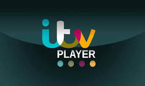 Love Island app  How to download ITV hub app to watch Love Island     The ITV Hub lets you watch TV shows on the go