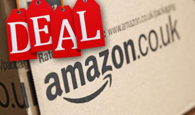 Amazon Prime - Huge savings but £20 off deal runs out TODAY   Tech   Life & Style   Express.co.uk