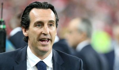 Unai Emery to Arsenal: Ian Wright makes bold transfer prediction ahead of appointment | Football ...