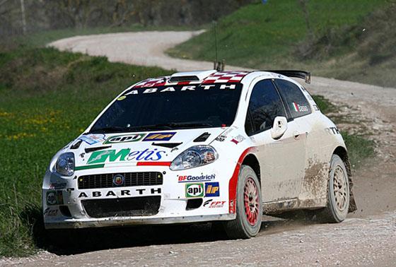 fiat-grande-punto-abarth-rally-03.jpg