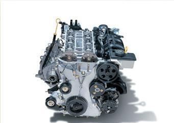ford-ranger-2008-11.JPG