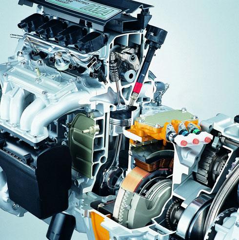 autos hibridos – definicion | mundoautomotor