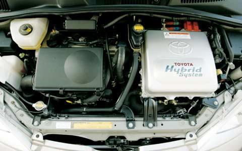 motor_hibrido-toyota_prius01.jpg
