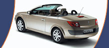 renault-megane-coupecabrio2.jpg