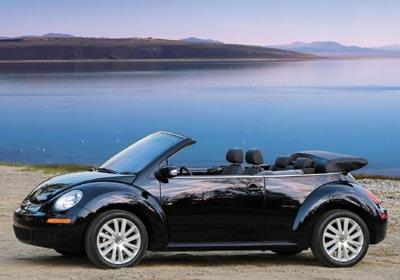 volkswagen-beetle-cabrio-2008-02.jpg
