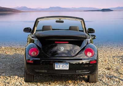 volkswagen-beetle-cabrio-2008-03.jpg