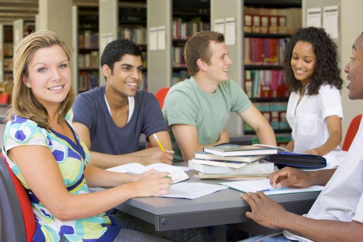 Student and postgraduate loans