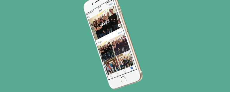 Large Of How To Select All Photos On Iphone
