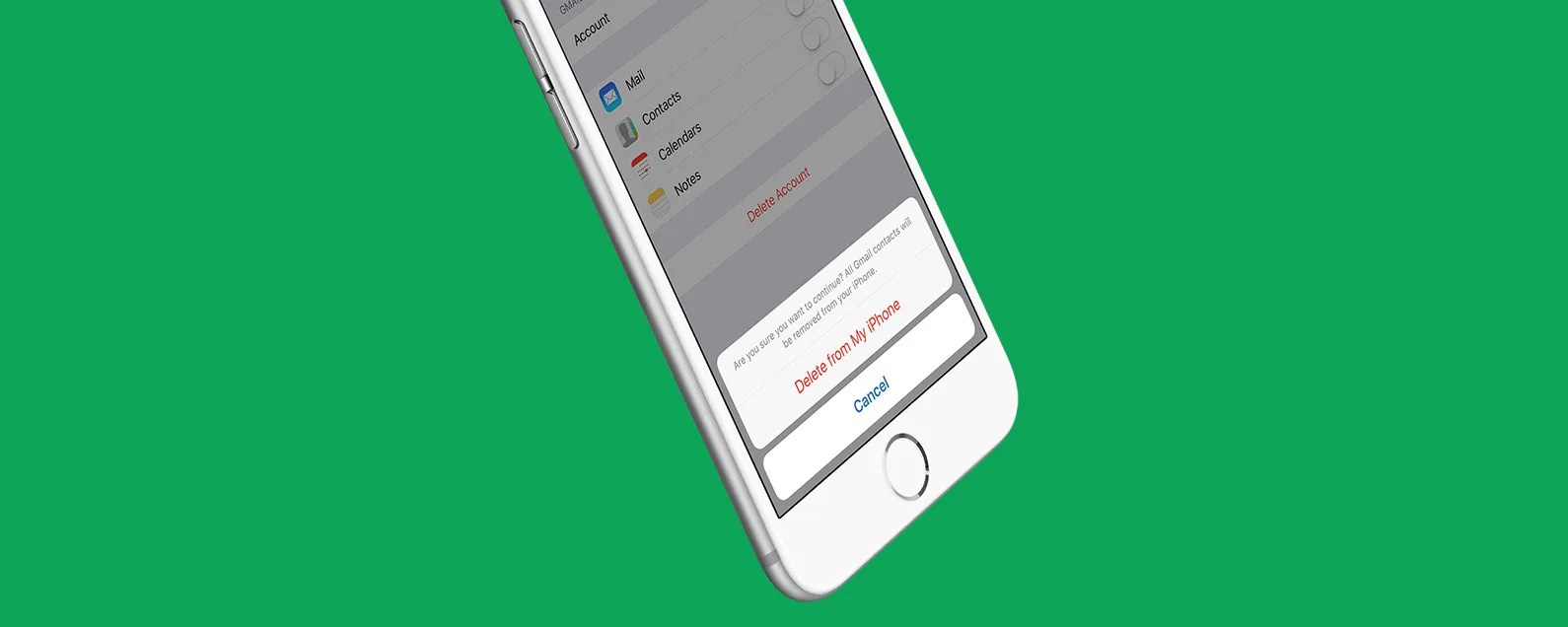 Fullsize Of How To Mass Delete Photos From Iphone
