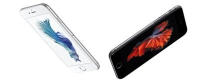 iPad & iPhone Wallpaper: How to Change Home & Lock Screen Backgrounds | iPhoneLife.com