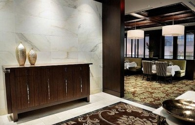 The Most Popular Interior Design Styles | Jamie Sarner