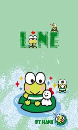 line theme ios bigeye.png