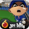 entire population-play baseball-20131030-Jill (6)