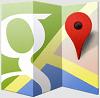 google map-sp