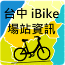台中IBIKE資訊站