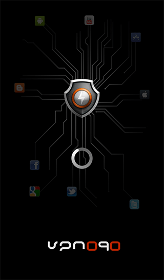 2016-_0007_VPN連就連-8.jpg