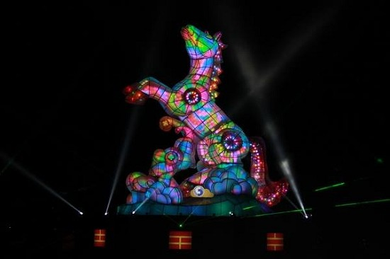 Taiwan-Lantern-Festival (1)