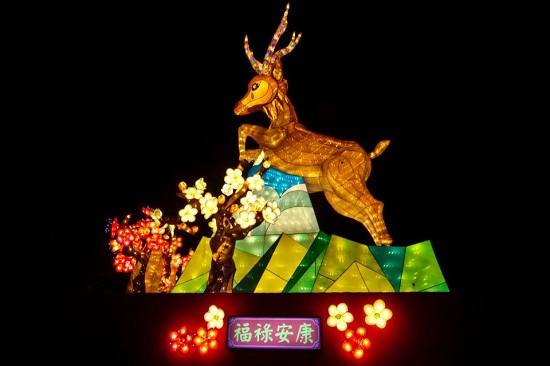 Taiwan-Lantern-Festival (2)